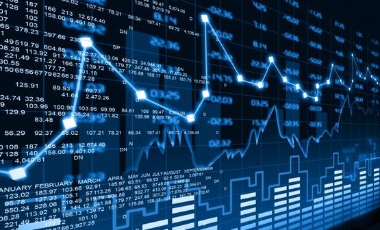 Криптовалюта и благосостояние