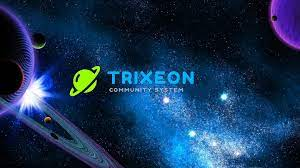 Trixeon